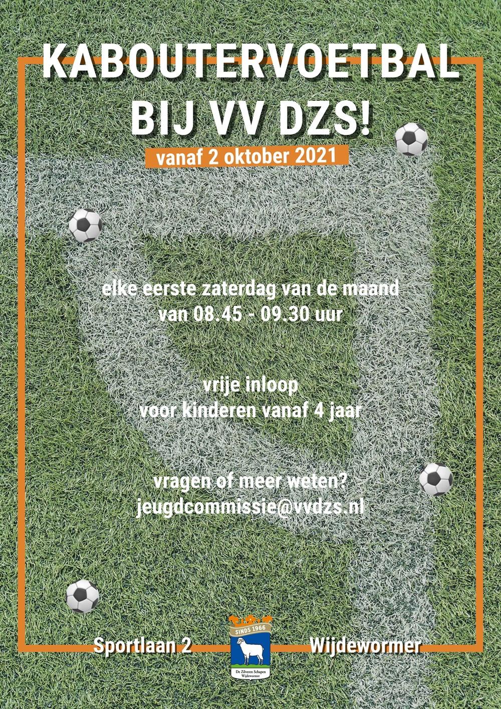 Kaboutervoetbal_002.jpg
