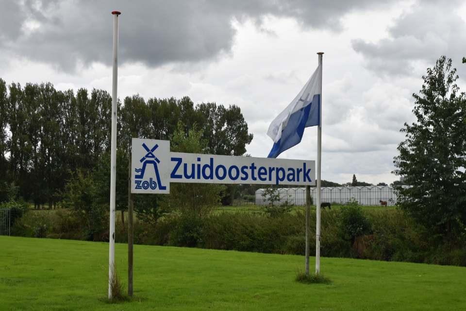 zuidoosterpark.jpg