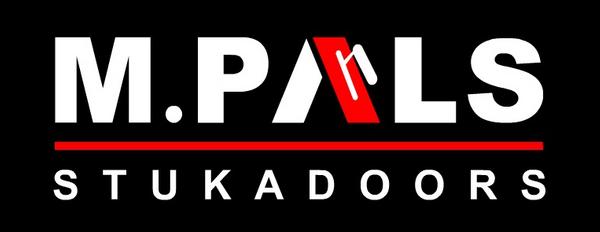 marko_pals.png