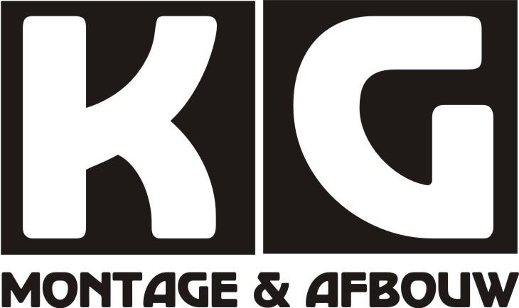 kevin_logo..jpg