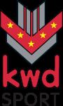 kwd_sport.png