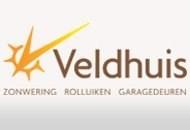 velthuis_logo.jpg