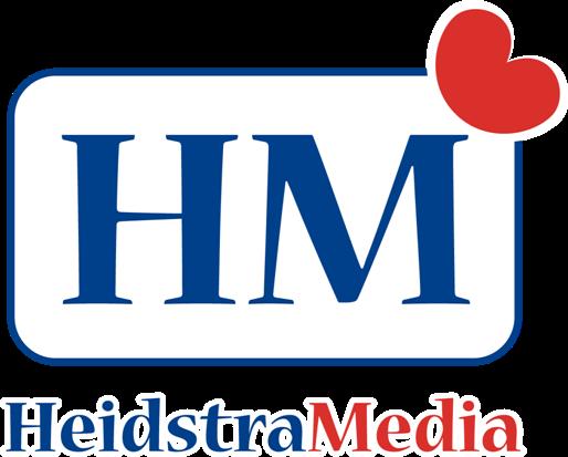 Heidstra Media