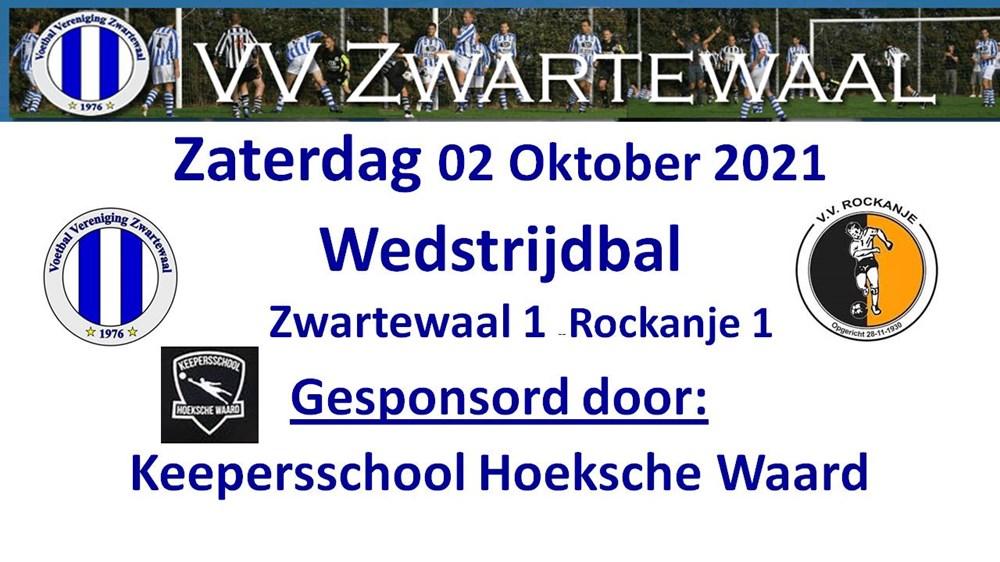 Wedstrijdbal_Keepersschool_Rockanje.jpg