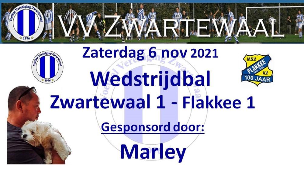 Wedstrijdbal_flakkee_website.jpg