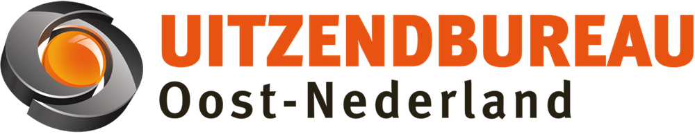 Logo_UON_Nijverdal.png.png