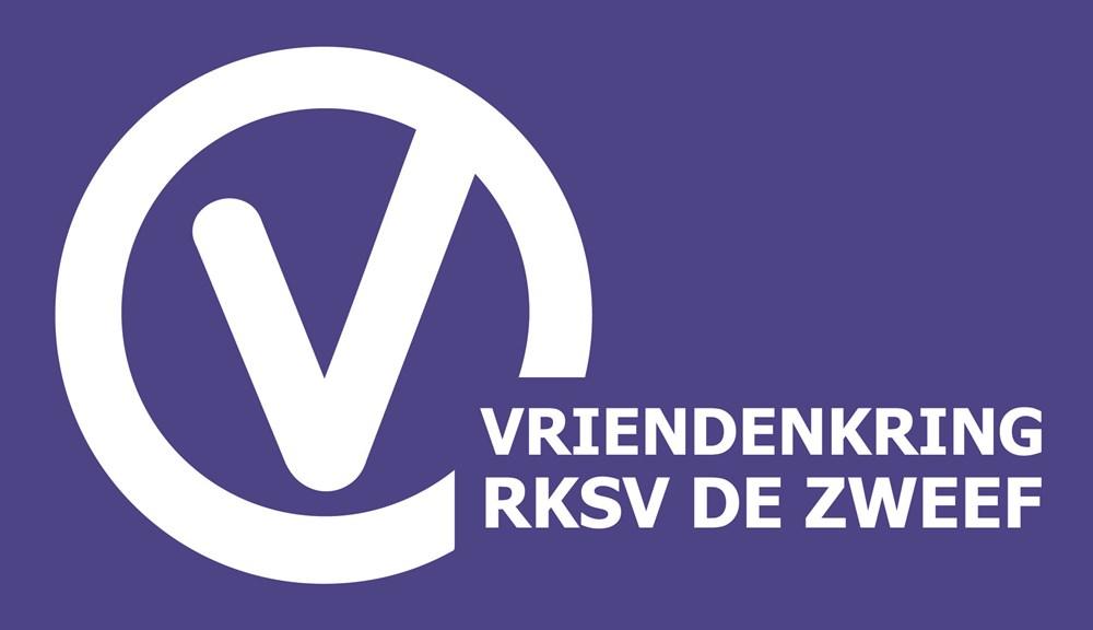 Logo_Vriendenkring_DEF.jpg