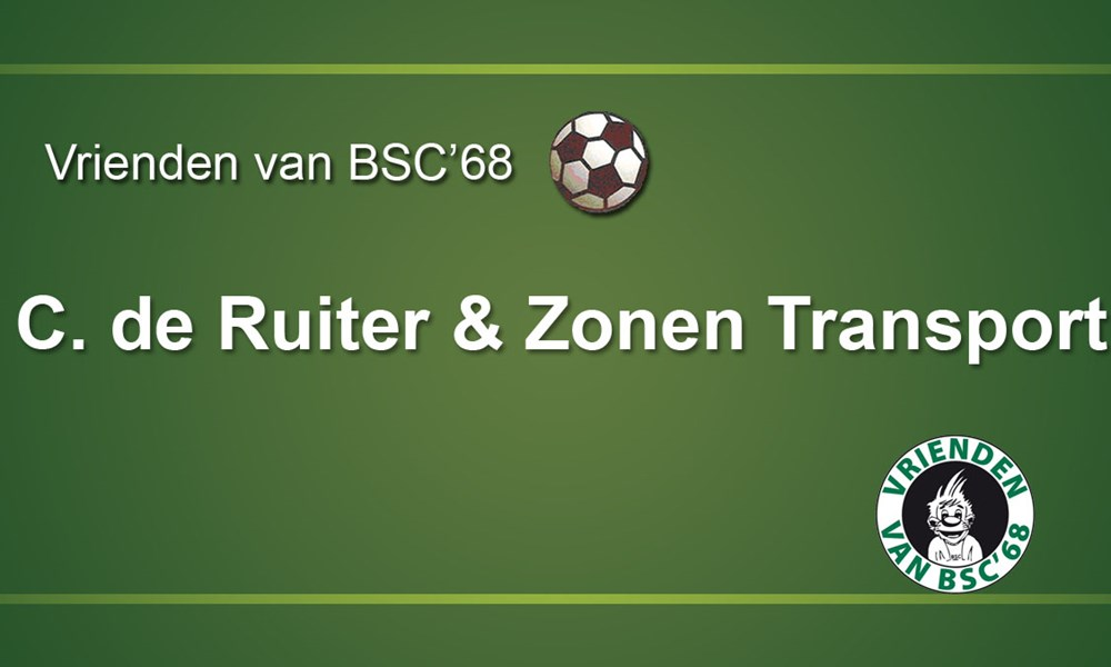 C._de_Ruiter__Zonen_Transport59.jpg