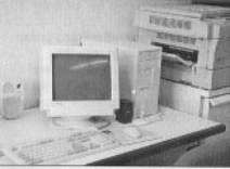 BSC '68 benthuizen - herstel na de brand