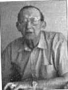 Dirk Haagoort - Vrijwilliger
