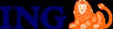 20201217_Logo_ING.png