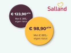 Salland_202012.png